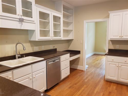 Photo of 102 Channel Run, Washington, NC 27889 (MLS # 100224609)