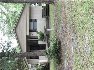 Photo of 214 Magnolia Drive SW, Sunset Beach, NC 28468 (MLS # 100169610)