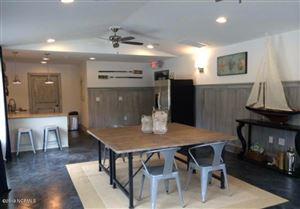 Tiny photo for 904 Seathwaite Lane SE, Leland, NC 28451 (MLS # 100189610)