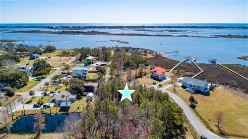 Photo of 44 Topsail Watch Drive, Hampstead, NC 28443 (MLS # 100205610)