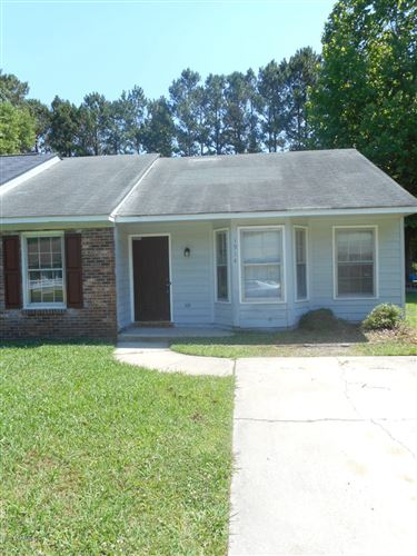 Photo of 1914 Rolling Ridge Drive, Midway Park, NC 28544 (MLS # 100211610)