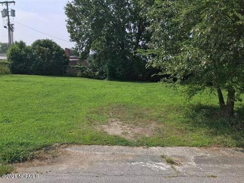 Photo of 725 Shearin Street, Rocky Mount, NC 27801 (MLS # 100284610)