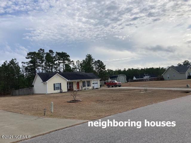 Photo of 4931 W Wing Drive NE, Leland, NC 28451 (MLS # 100290610)