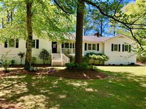 Photo of 105 Country Place, Washington, NC 27889 (MLS # 100160611)