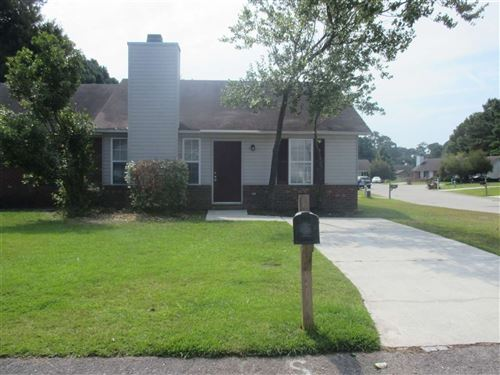 Photo of 2707 Brookfield Drive, Midway Park, NC 28544 (MLS # 100211611)