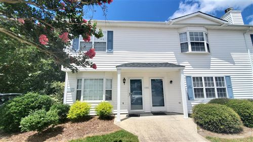 Photo of 3917 Sterling Pointe Drive #Kk1, Winterville, NC 28590 (MLS # 100226611)
