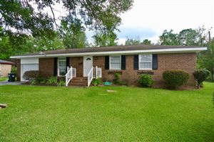 Photo of 2613 Elizabeth Avenue, New Bern, NC 28562 (MLS # 100175612)