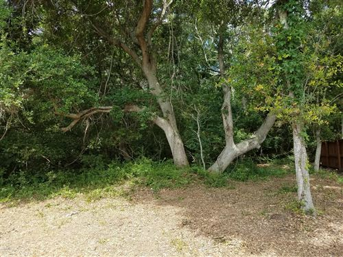 Photo of 117 Camp Wyatt, Kure Beach, NC 28449 (MLS # 100124613)
