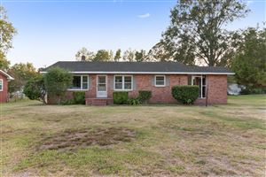 Photo of 4291 Richlands Highway, Jacksonville, NC 28540 (MLS # 100174613)