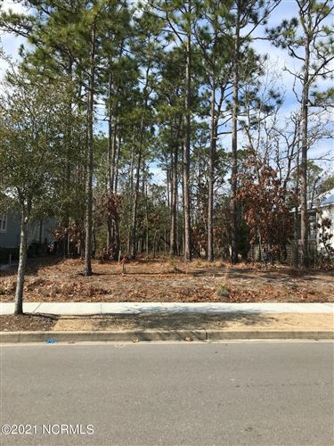 Photo of 928 Midnight Channel Road, Wilmington, NC 28403 (MLS # 100257614)