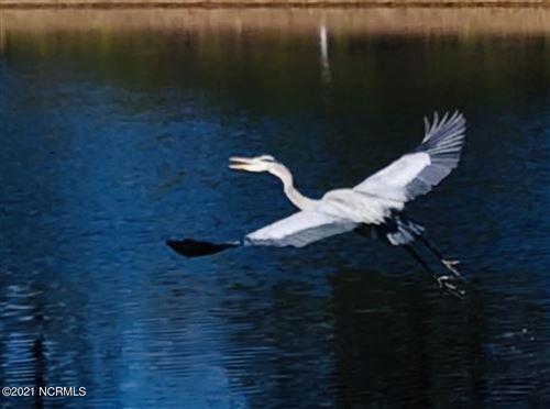 Tiny photo for 3981 Bay Colony Road NE, Leland, NC 28451 (MLS # 100268614)