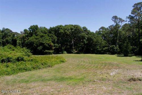 Photo of 7647 Carolina Beach Road, Wilmington, NC 28412 (MLS # 100270614)