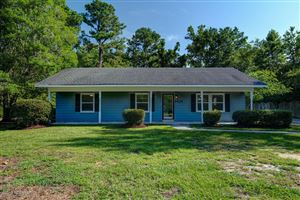 Photo of 6209 Wrightsville Avenue, Wilmington, NC 28403 (MLS # 100181615)