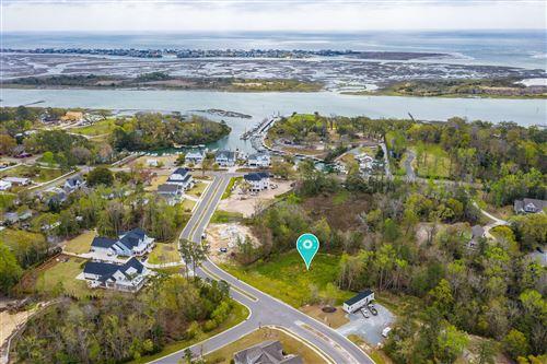 Photo of 1204 Anchors Bend Way, Wilmington, NC 28411 (MLS # 100211615)
