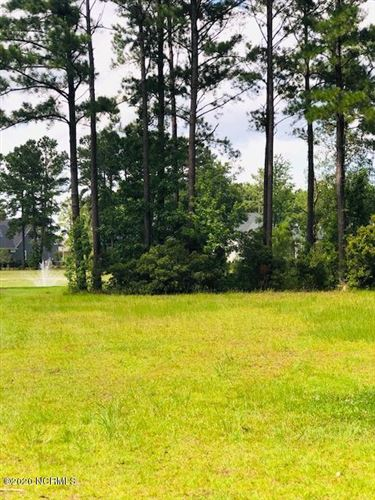 Photo of 1396 Pennington Drive NW, Calabash, NC 28467 (MLS # 100224615)