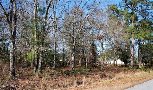 Photo of 2454 Robin Circle NW, Longwood, NC 28452 (MLS # 100236615)
