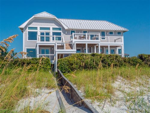 Photo of 6 Comber Road, Wilmington, NC 28411 (MLS # 100235616)