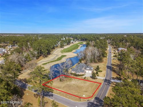 Photo of 494 S Middleton Drive NW, Calabash, NC 28467 (MLS # 100259616)