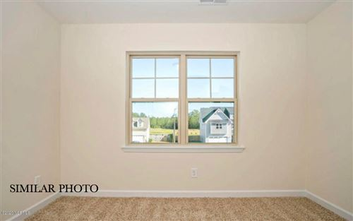 Tiny photo for 100 Easton Drive, Richlands, NC 28574 (MLS # 100263616)