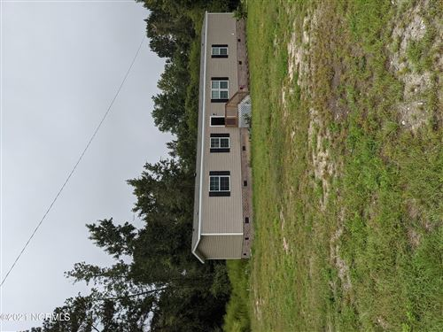 Photo of 2861 Bell Williams Road, Burgaw, NC 28425 (MLS # 100294616)