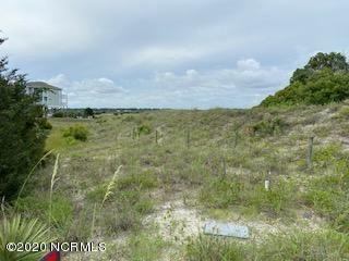 Photo of 1330 Ocean Boulevard W, Holden Beach, NC 28462 (MLS # 100225616)