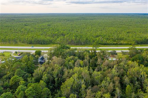 Tiny photo for Lot Hwy 17, Hampstead, NC 28443 (MLS # 100191618)