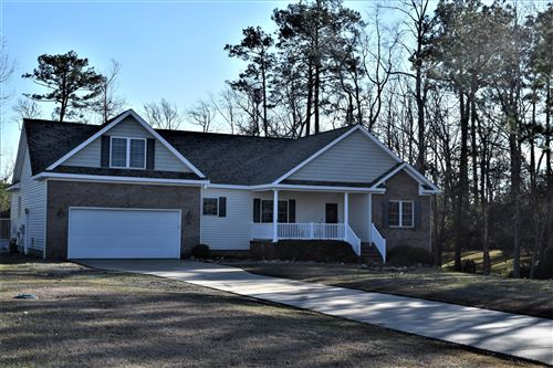 Photo of 230 Venturi Drive, New Bern, NC 28560 (MLS # 100204618)