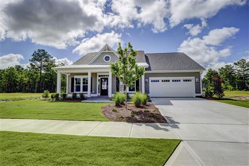 Photo of 6177 River Breeze Way, Leland, NC 28451 (MLS # 100209618)
