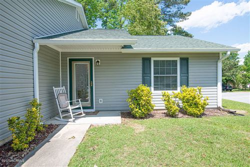 Photo of 1 Onsville Place, Jacksonville, NC 28546 (MLS # 100214618)