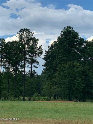 Photo of 8606 Grassy Meadow Walk NE, Leland, NC 28451 (MLS # 100228618)