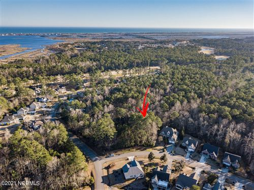 Photo of 105 Windy Point, Sneads Ferry, NC 28460 (MLS # 100258618)