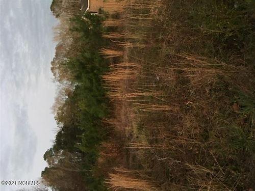 Photo of 524 Village Road NE, Leland, NC 28451 (MLS # 100270618)