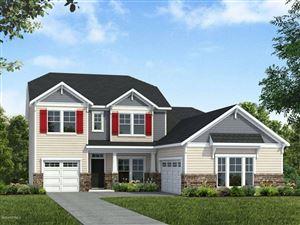 Photo of 1365 Goldengrove Lane, Wilmington, NC 28411 (MLS # 100186619)