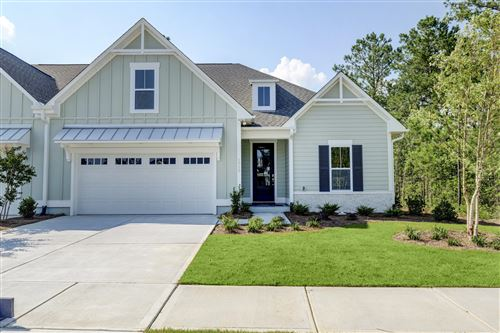 Photo of 1614 Ferngrove Court, Leland, NC 28451 (MLS # 100209619)