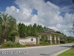 Photo of 8632 Safflower Way NE, Leland, NC 28451 (MLS # 100228619)