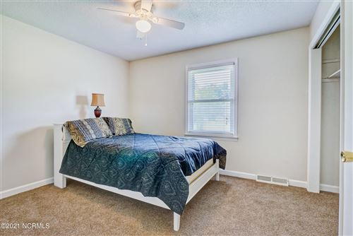 Tiny photo for 338 Scottsdale Drive, Wilmington, NC 28411 (MLS # 100285619)