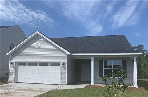 Photo of 5088 W Chandler Heights Drive, Leland, NC 28451 (MLS # 100201620)