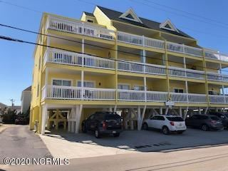 Photo of 1509 Carolina Beach Avenue N #1e, Carolina Beach, NC 28428 (MLS # 100218620)