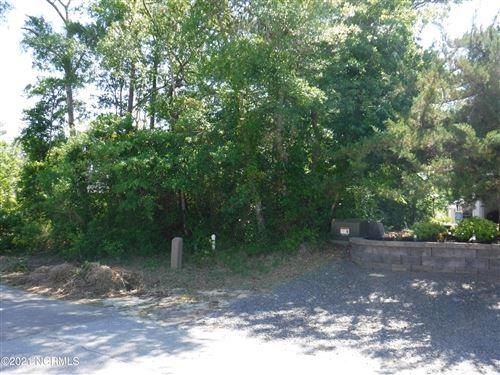 Tiny photo for 120 NW 20th Street, Oak Island, NC 28465 (MLS # 100272620)