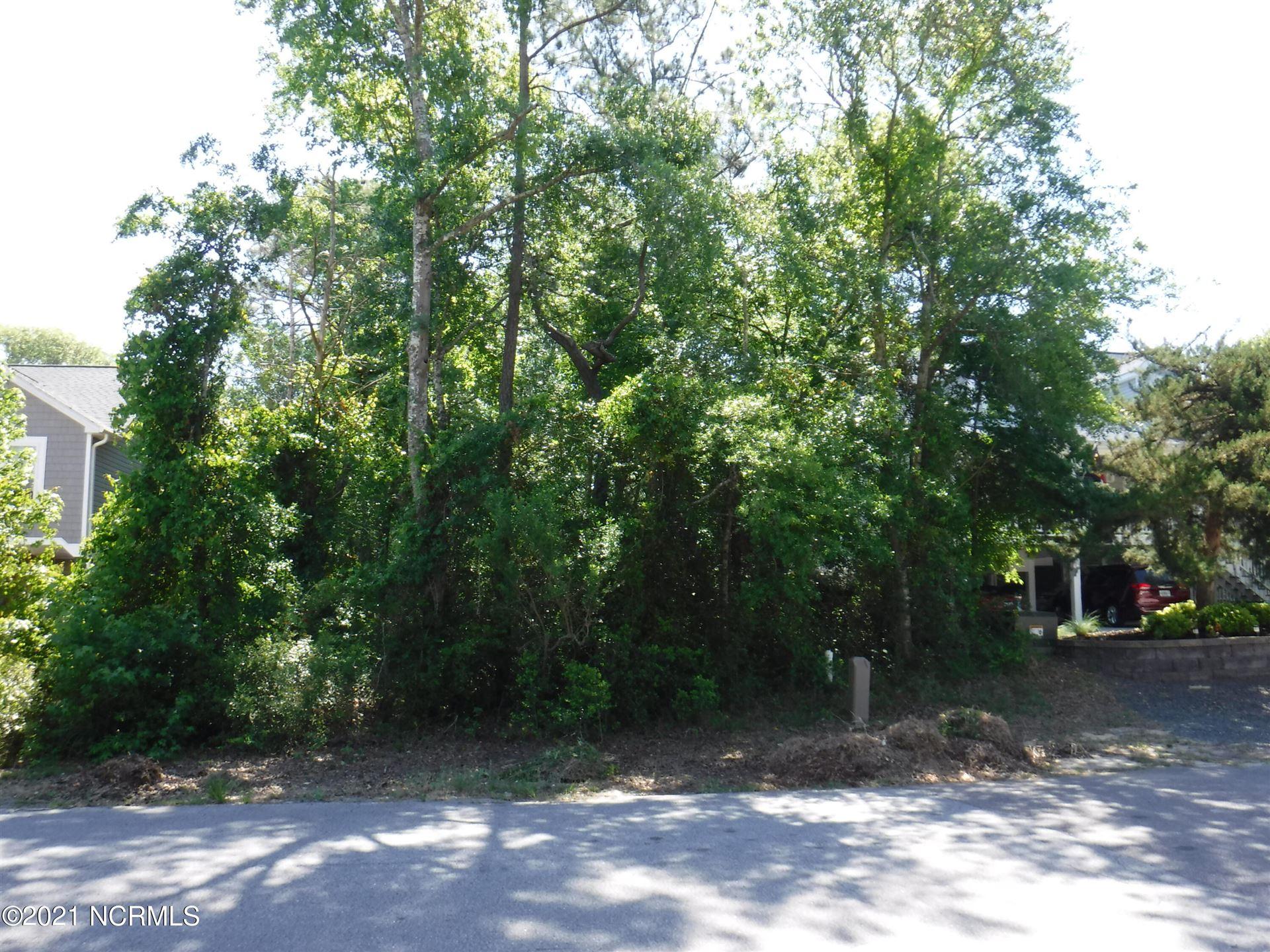 Photo for 120 NW 20th Street, Oak Island, NC 28465 (MLS # 100272620)