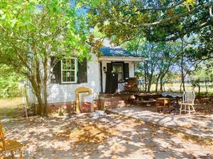 Photo of 811 S 15th Street, Wilmington, NC 28401 (MLS # 100170621)
