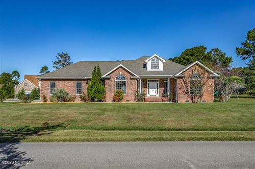 Photo of 262 S Middleton Drive NW, Calabash, NC 28467 (MLS # 100245621)