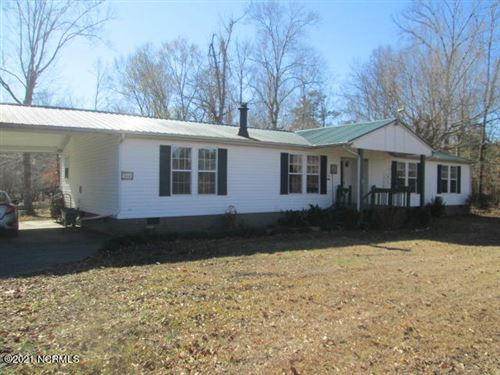 Photo of 564 Old 30 Road, Jacksonville, NC 28546 (MLS # 100253621)