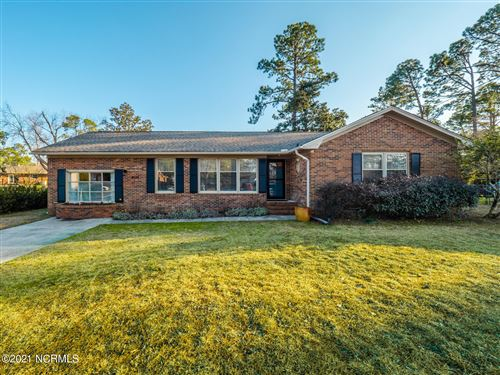 Photo of 4510 Noland Drive, Wilmington, NC 28405 (MLS # 100264621)