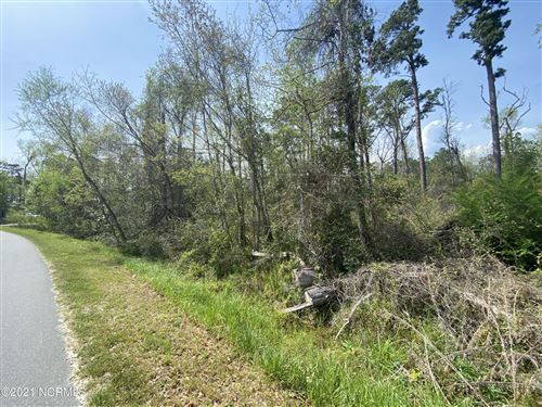 Tiny photo for Lots 5 & 6 Doral Drive, Hampstead, NC 28443 (MLS # 100266621)
