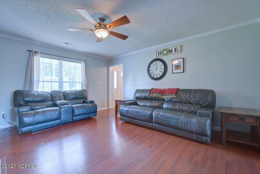 Photo of 89 Pollard Drive, Jacksonville, NC 28540 (MLS # 100285621)