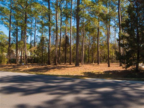 Photo of 211 Seascape Drive, Sneads Ferry, NC 28460 (MLS # 100103622)
