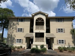 Photo of 213 Clubhouse Road #3, Sunset Beach, NC 28468 (MLS # 100183622)