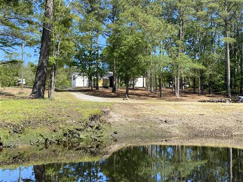 Photo of 2668 Borough Road, Currie, NC 28435 (MLS # 100215622)