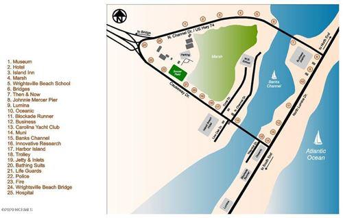 Tiny photo for 216 Windy Woods Way #13, Wilmington, NC 28401 (MLS # 100278622)